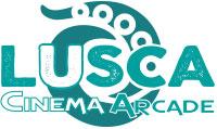 Cinema-Arcade-sm