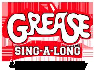 Grease-Logo