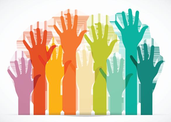 Volunteers-Raised-Hands-MHagerty